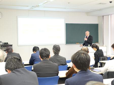 日本規格協会 - JSA Webdesk
